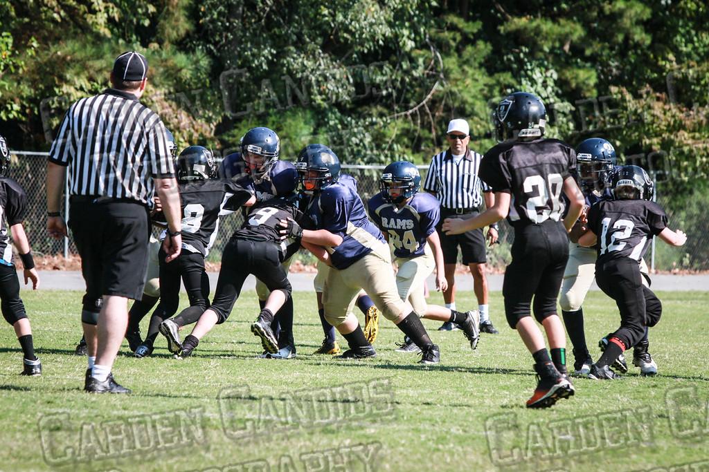 WRD Varsity vs Mocksville 9-20-14-027