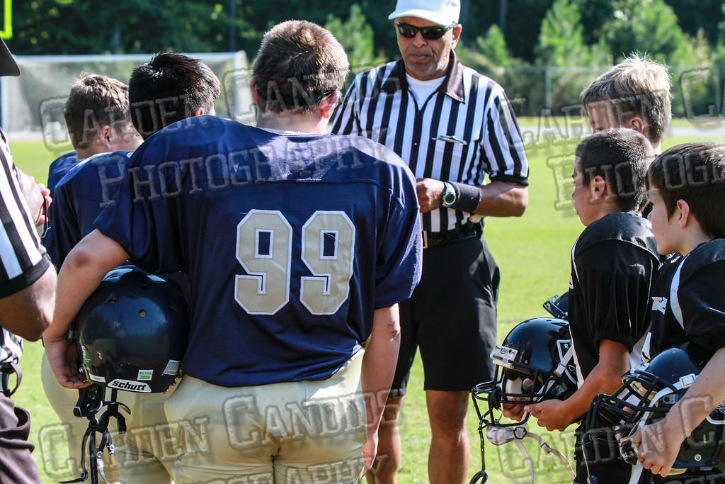 WRD Varsity vs Mocksville 9-20-14-010