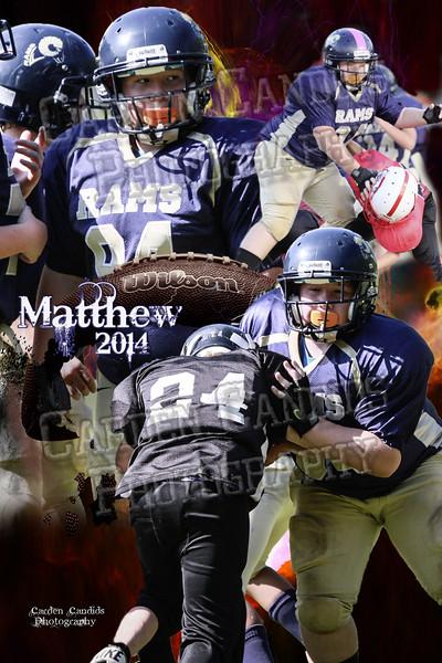 Matthew Morris-3-ActionShot 12x18