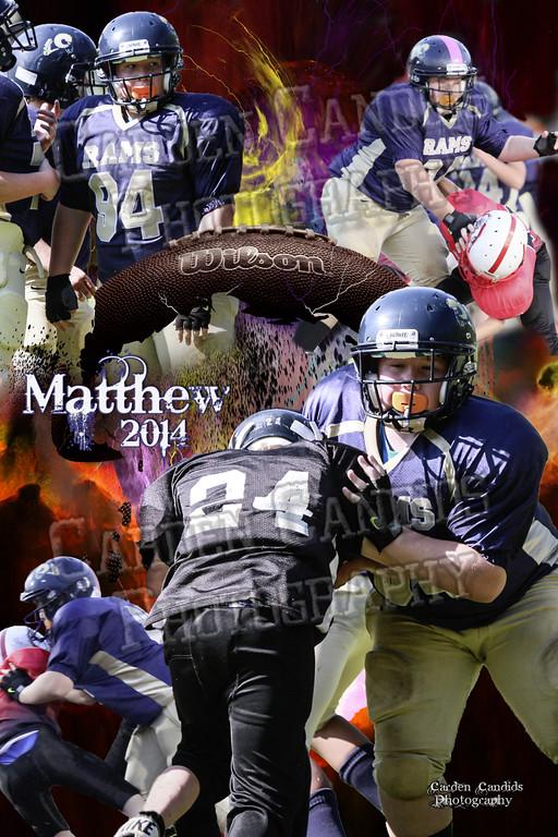 Matthew Morris-2-ActionShot 12x18