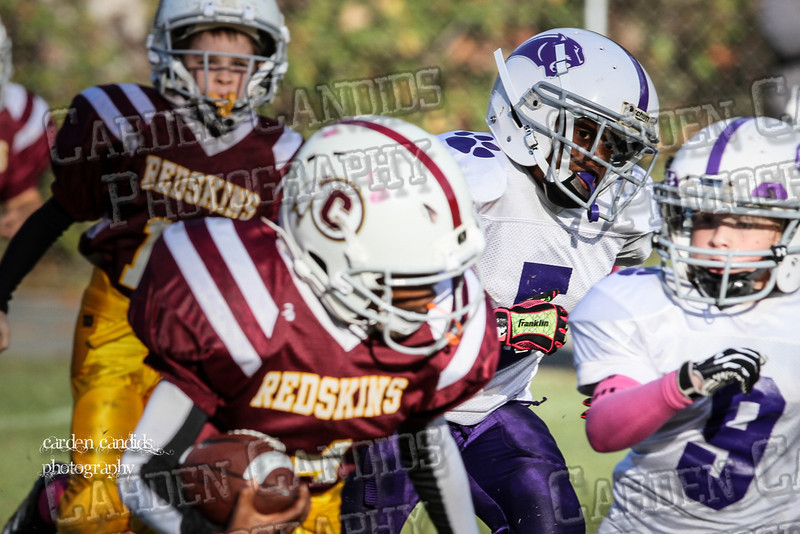 Cooleemee JV vs Cornatzer 10-18-14-Playoffs Week1-26