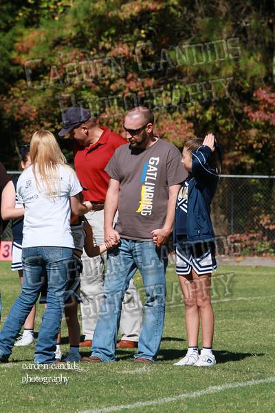Mocksville Varsity vs Cornatzer 10-4-14-035