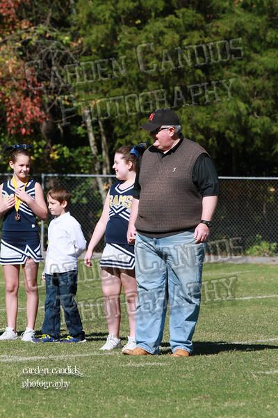 Mocksville Varsity vs Cornatzer 10-4-14-018