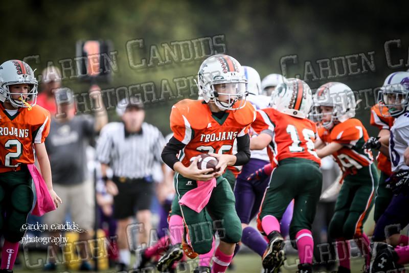 Cornatzer JV vs Pinebrook 10-11-14-40
