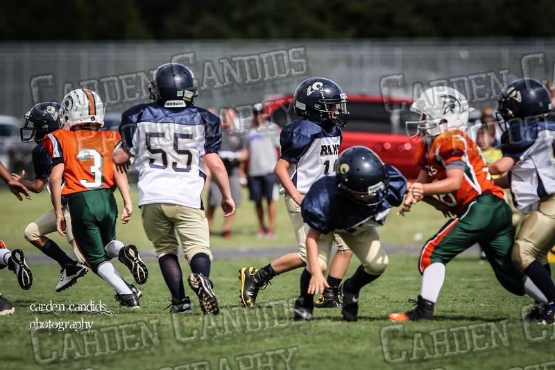 Pinebrook JV vs Mocksville-9-6-14-039