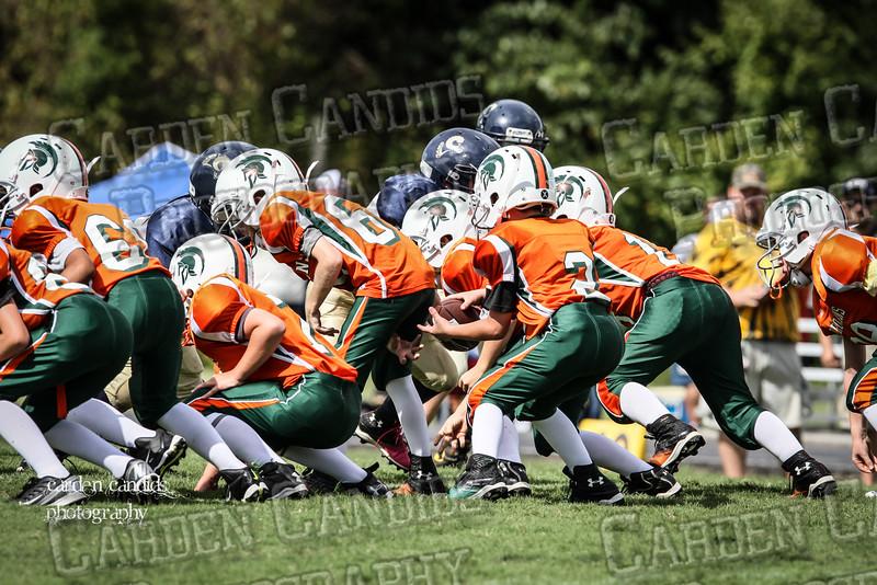 Pinebrook JV vs Mocksville-9-6-14-005
