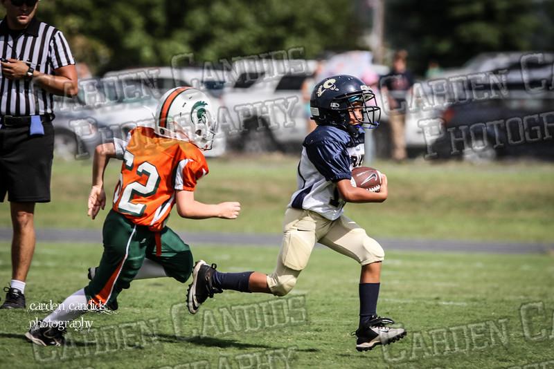 Pinebrook JV vs Mocksville-9-6-14-048