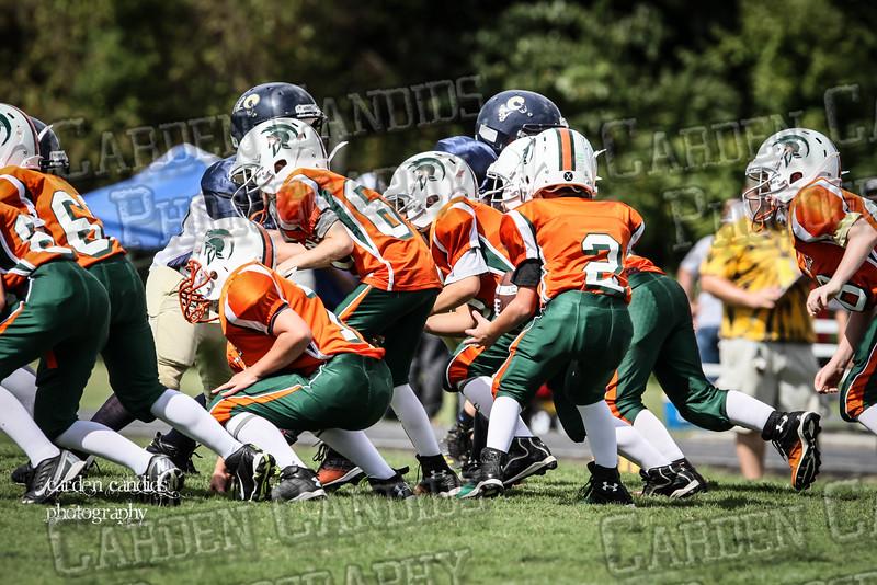 Pinebrook JV vs Mocksville-9-6-14-006