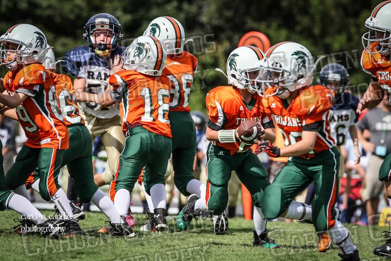 Pinebrook JV vs Mocksville-9-6-14-011
