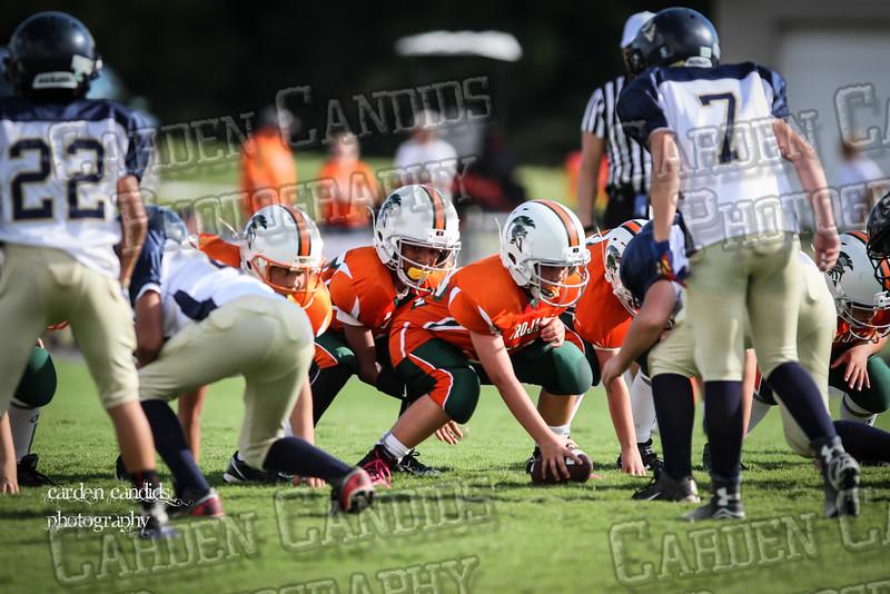 Pinebrook Varsity vs Mocksville-9-6-14-065