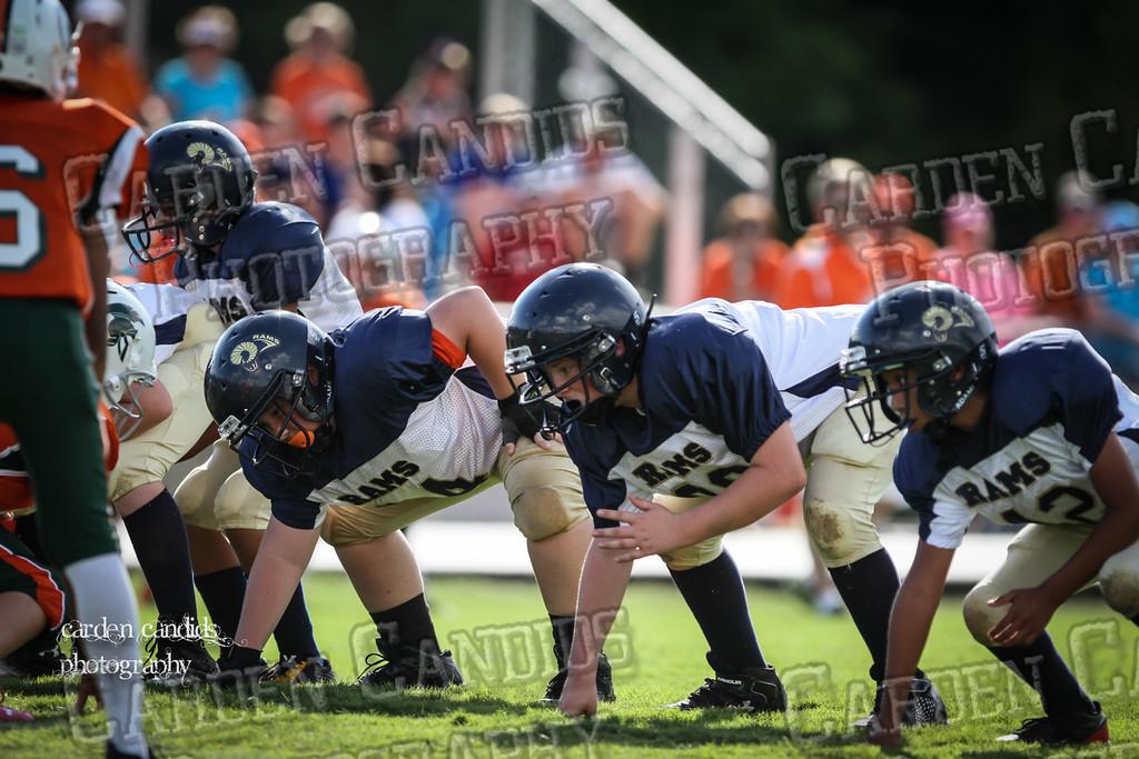 Pinebrook Varsity vs Mocksville-9-6-14-046