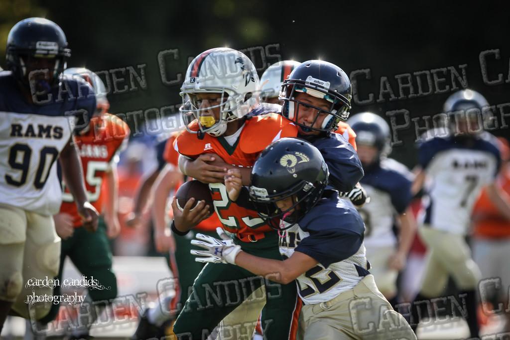 Pinebrook Varsity vs Mocksville-9-6-14-028