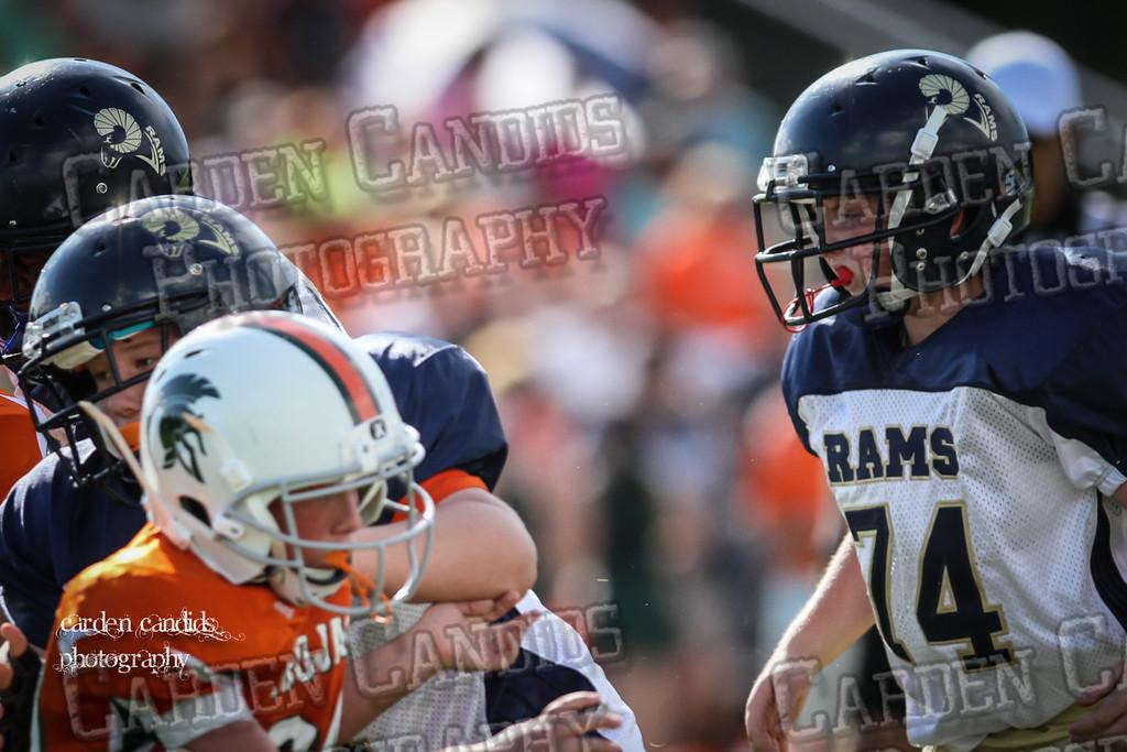 Pinebrook Varsity vs Mocksville-9-6-14-053