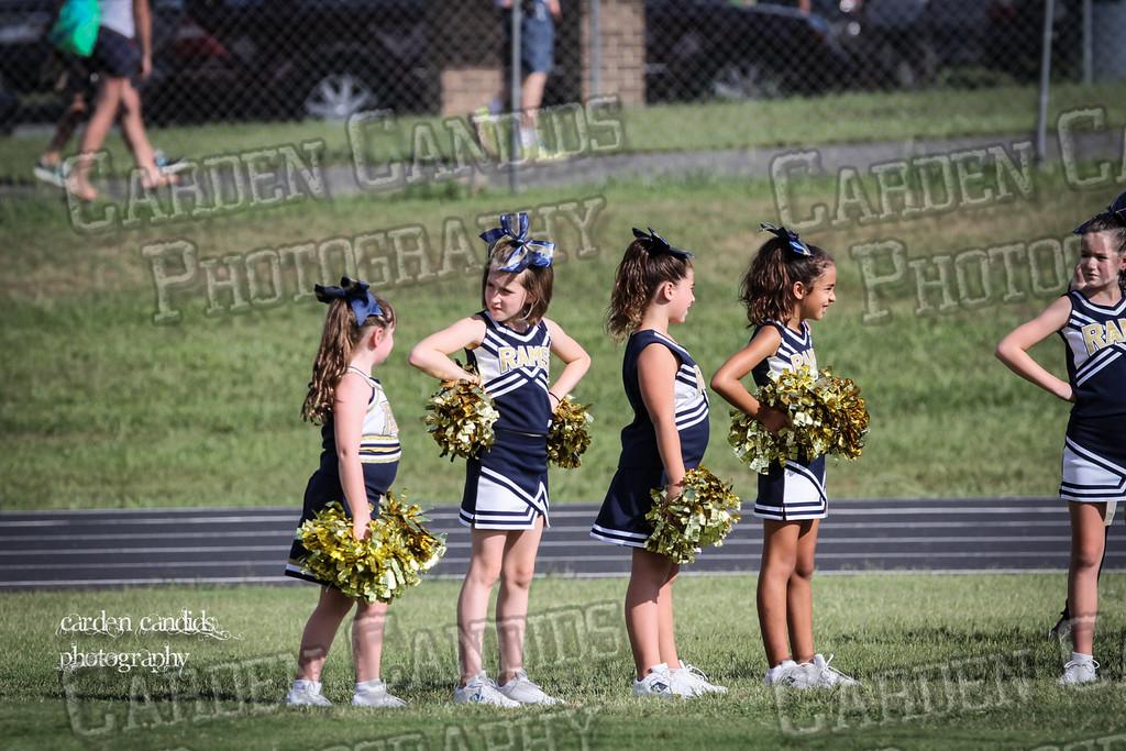 Pinebrook Varsity vs Mocksville-9-6-14-003