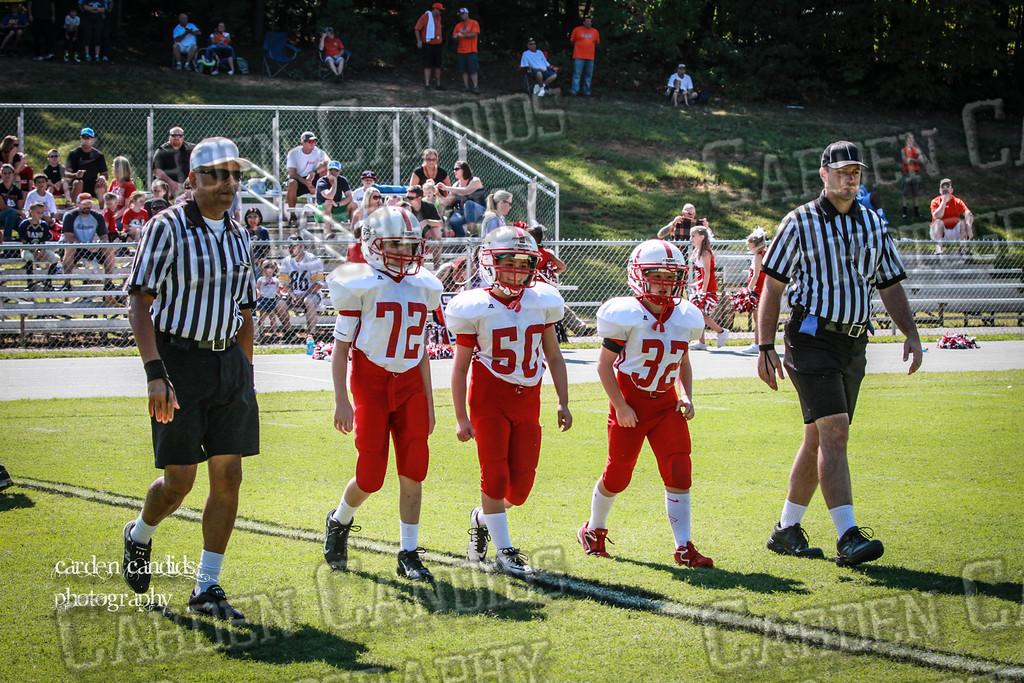 Shady Grove JV vs Pinebrook 9-20-14-052