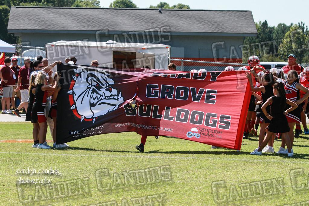 Shady Grove Varsity vs Pinebrook 9-20-14-003
