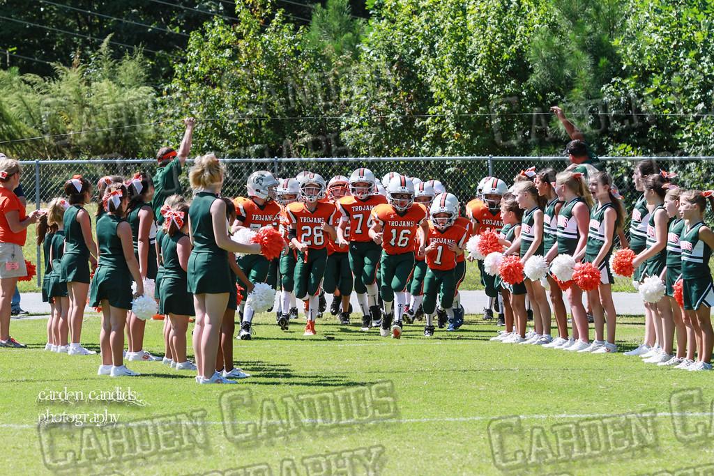 Shady Grove Varsity vs Pinebrook 9-20-14-018