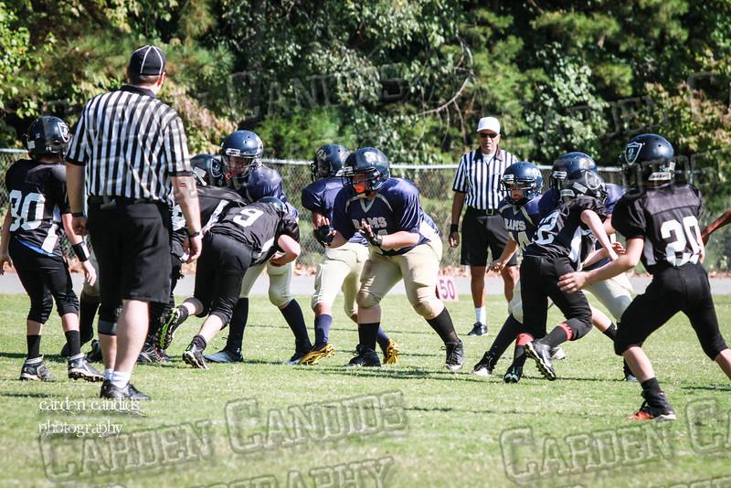 WRD Varsity vs Mocksville 9-20-14-025