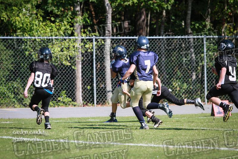 WRD Varsity vs Mocksville 9-20-14-017