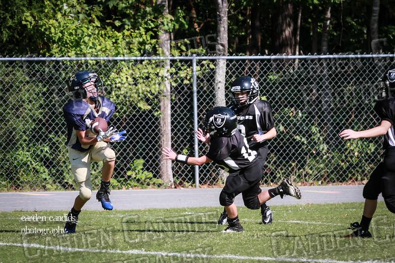 WRD Varsity vs Mocksville 9-20-14-029