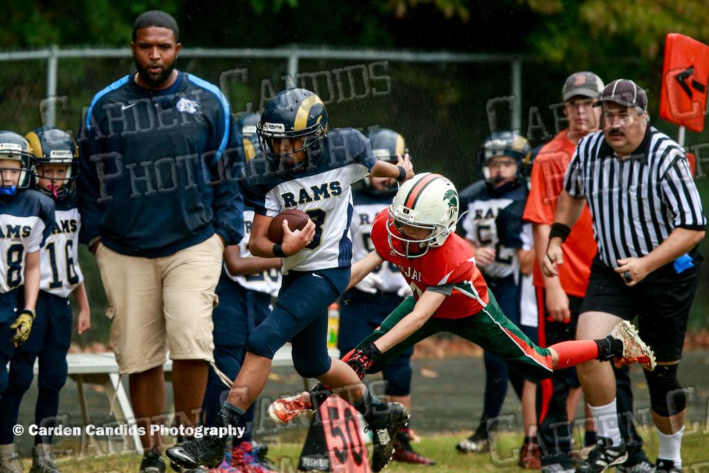 Mocksville Varsity vs Pinebrook 10-10-15-034