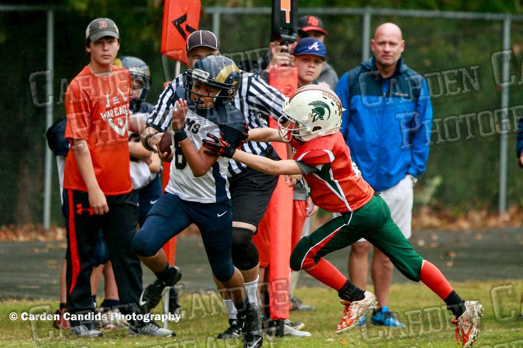 Mocksville Varsity vs Pinebrook 10-10-15-033