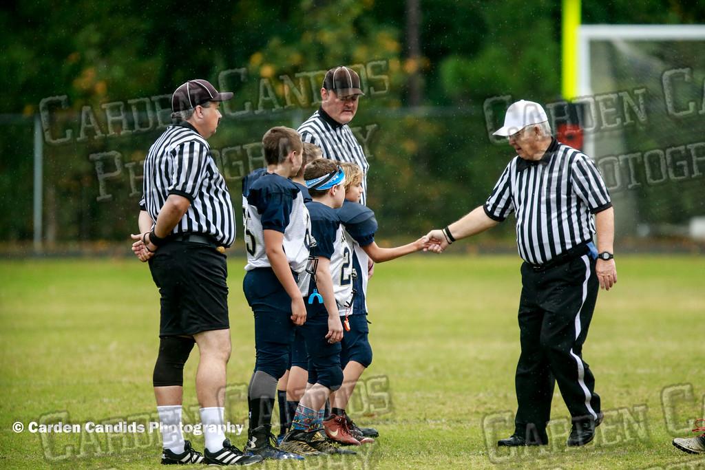 Mocksville Varsity vs Pinebrook 10-10-15-004