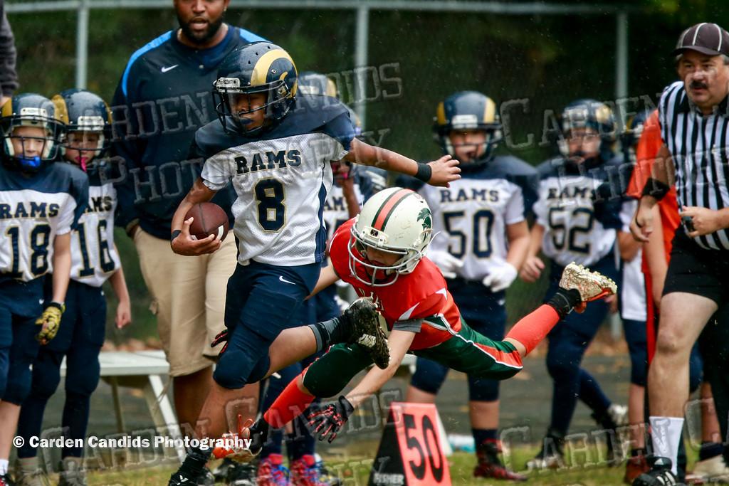 Mocksville Varsity vs Pinebrook 10-10-15-035