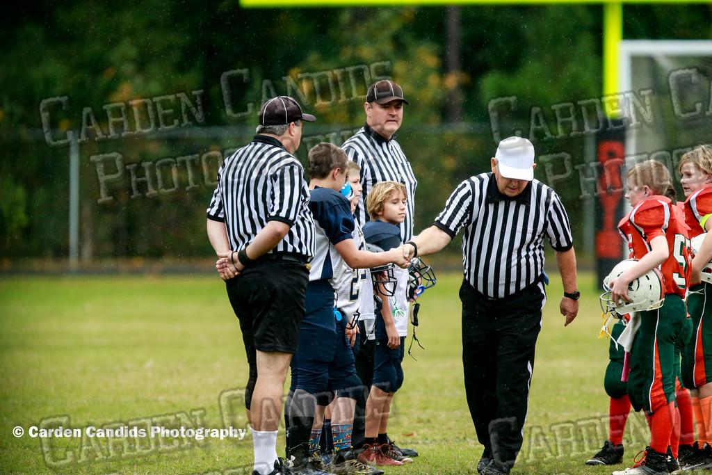 Mocksville Varsity vs Pinebrook 10-10-15-005