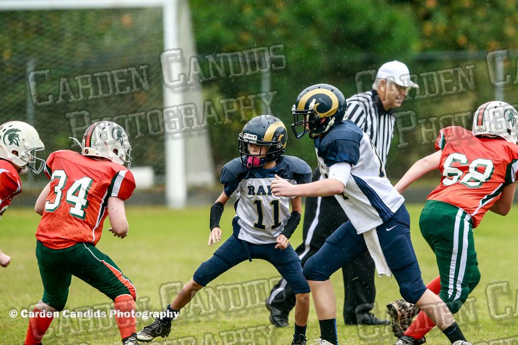 Mocksville Varsity vs Pinebrook 10-10-15-024