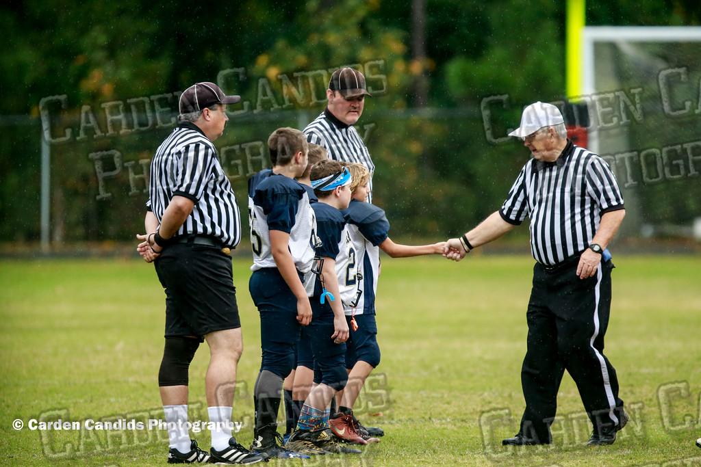 Mocksville Varsity vs Pinebrook 10-10-15-003