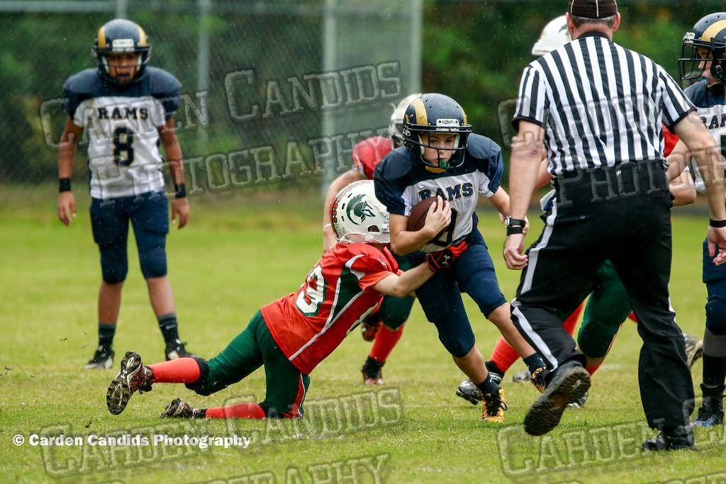 Mocksville Varsity vs Pinebrook 10-10-15-015