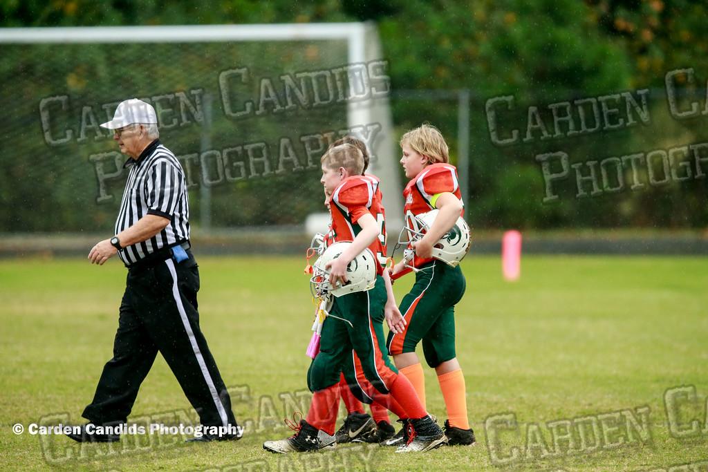 Mocksville Varsity vs Pinebrook 10-10-15-002