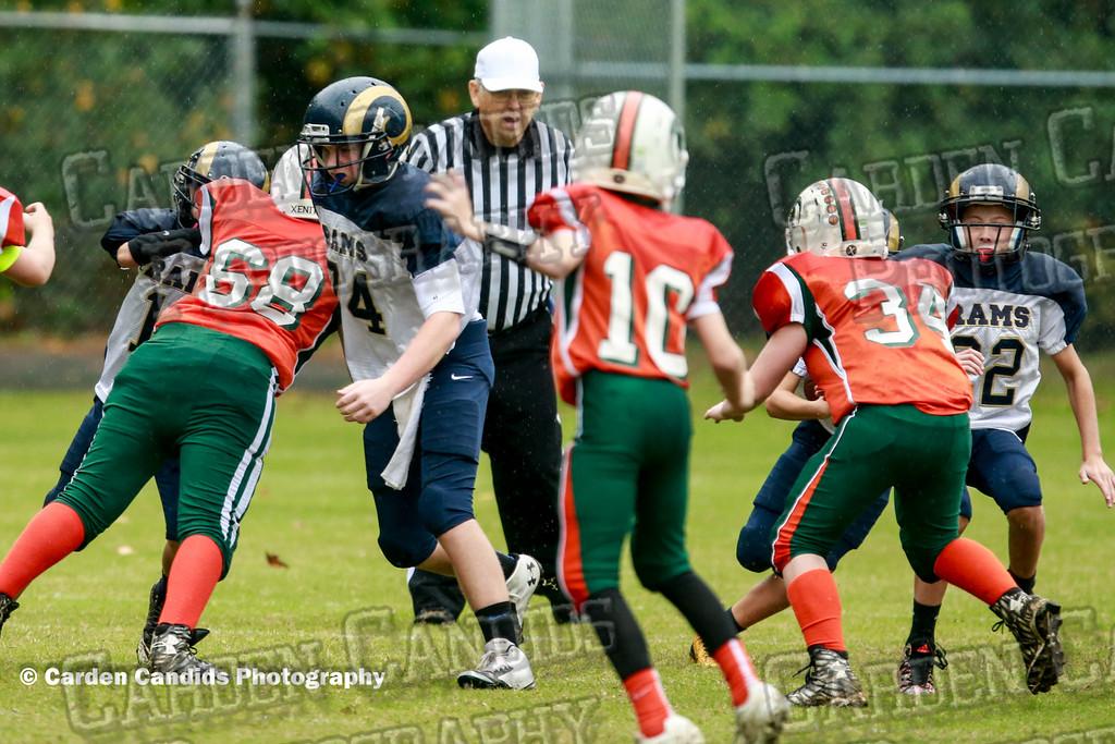 Mocksville Varsity vs Pinebrook 10-10-15-014