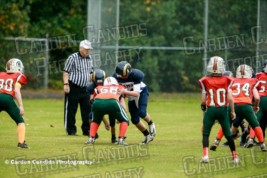 Mocksville Varsity vs Pinebrook 10-10-15-008