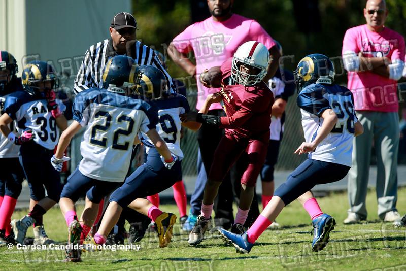 Cooleemee Varsity vs Mocksville 10-17-15-028