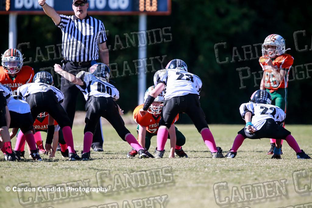 WRD JV vs Pinebrook 10-17-15-041