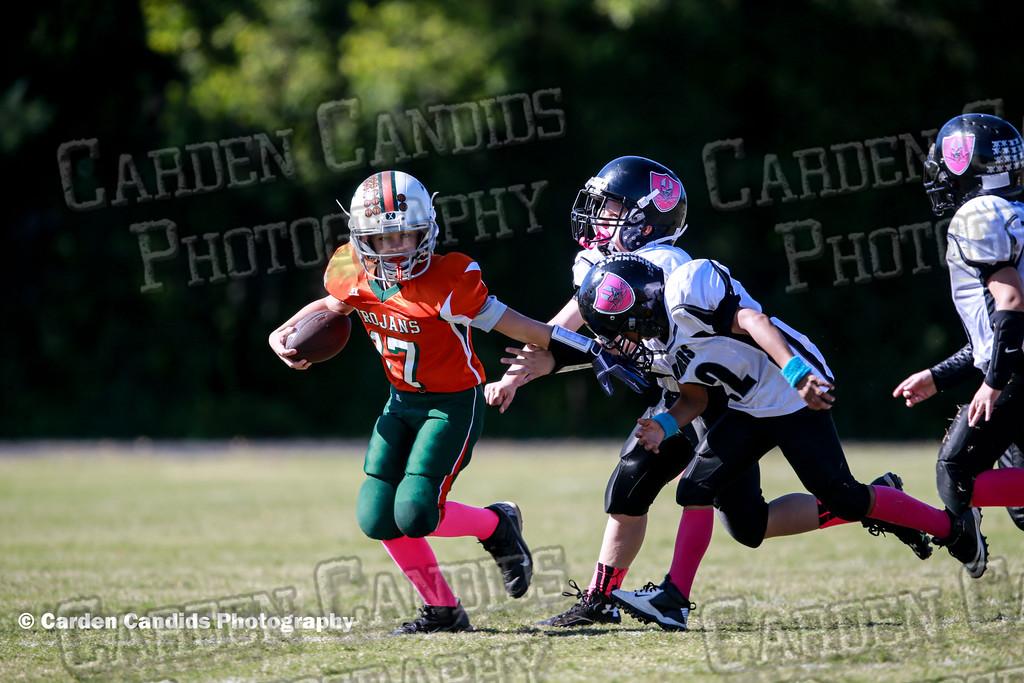 WRD JV vs Pinebrook 10-17-15-008