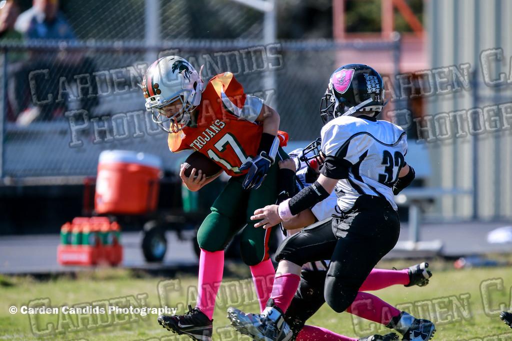 WRD JV vs Pinebrook 10-17-15-018