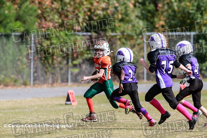 Pinebrook JV vs Cornatzer 10-24-15-035