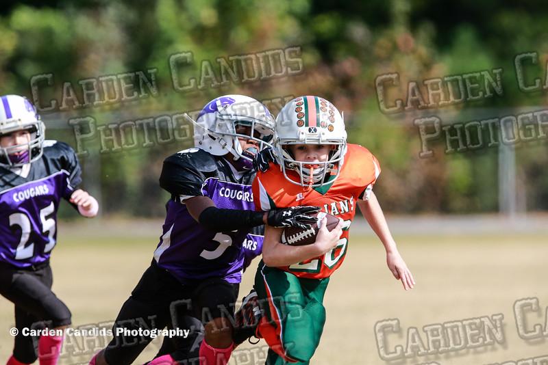 Pinebrook JV vs Cornatzer 10-24-15-049