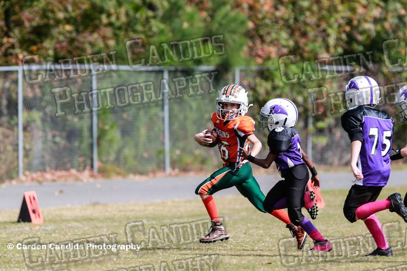 Pinebrook JV vs Cornatzer 10-24-15-037