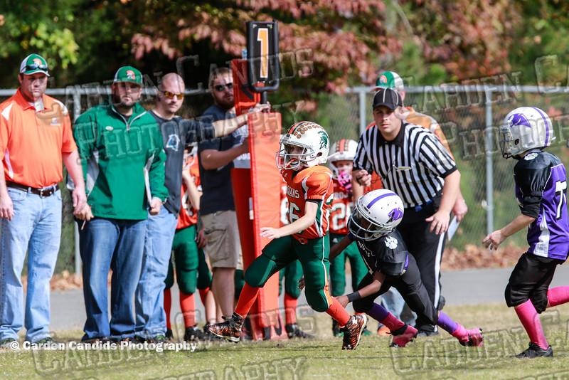 Pinebrook JV vs Cornatzer 10-24-15-039