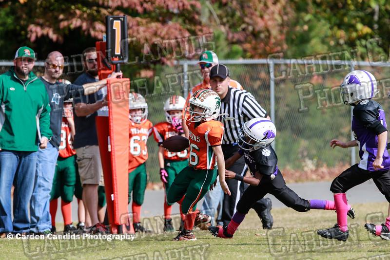 Pinebrook JV vs Cornatzer 10-24-15-038