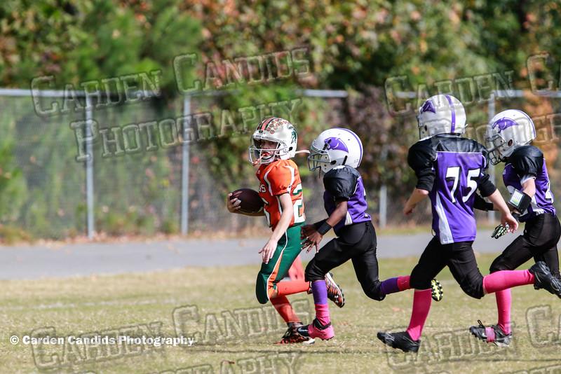 Pinebrook JV vs Cornatzer 10-24-15-036