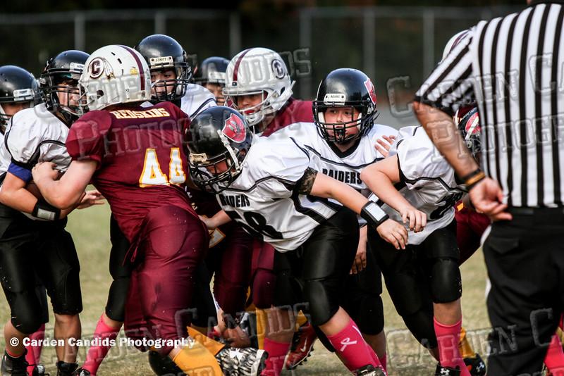 WRD Varsity vs Cooleemee 10-24-15-464