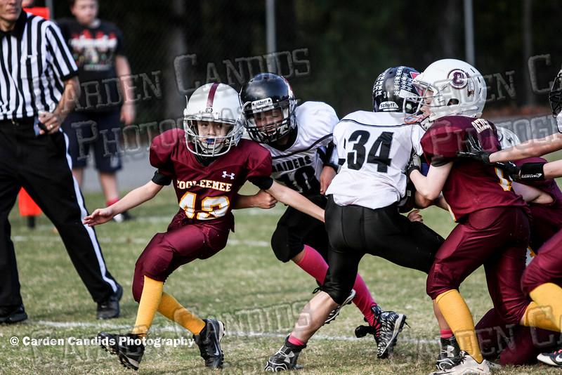 WRD Varsity vs Cooleemee 10-24-15-472