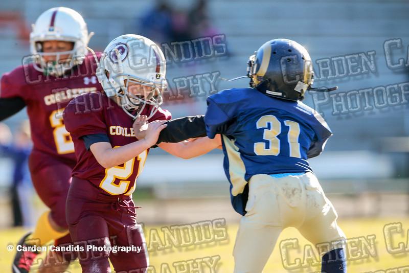 Cooleemee JV vs Mocksville 11-14-15-034