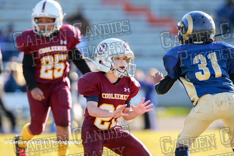 Cooleemee JV vs Mocksville 11-14-15-031