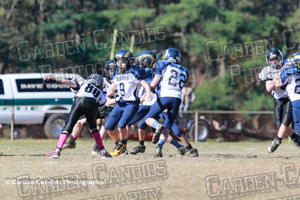 Mocksville Var vs WRD 11-14-15-043